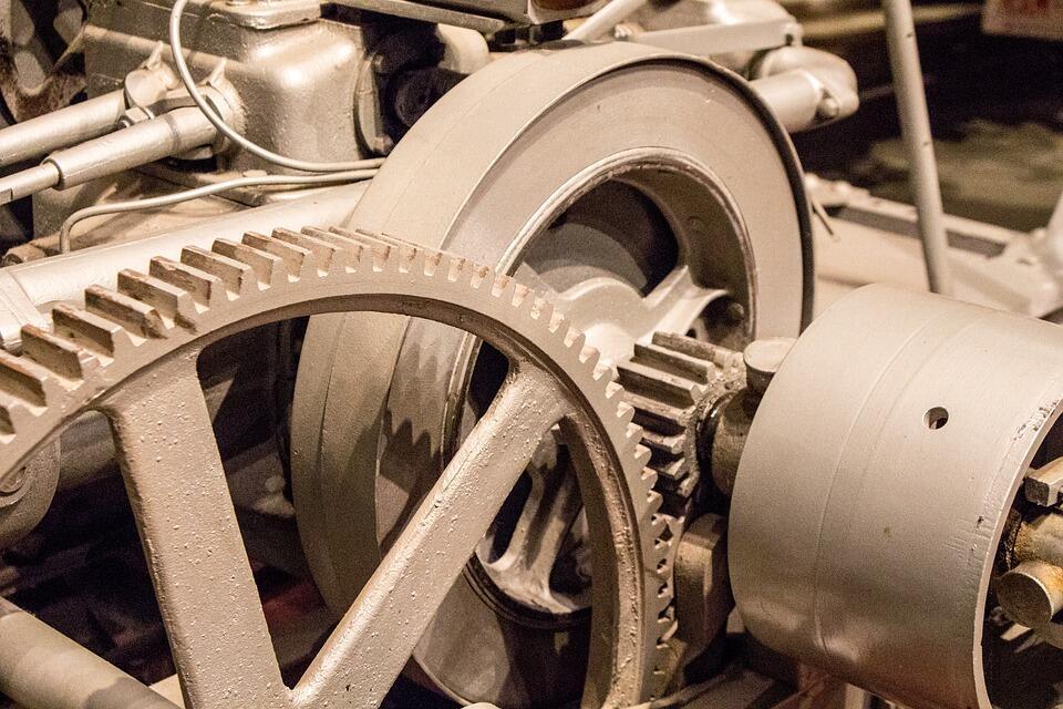 industrial engineering_gears-1537964_960_720.jpg