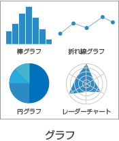 qc7_graph.png