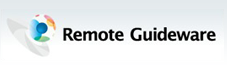 Remote Guideware